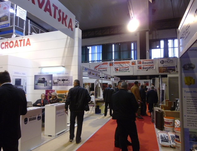 cies at kosovo fair 2