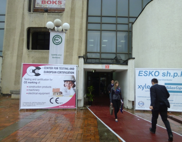 cies at kosovo fair 4
